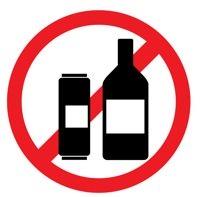 Les effets de la consommation d'alcool pendant la