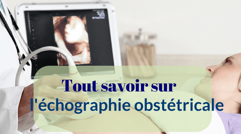 echographie-obstetricale-4
