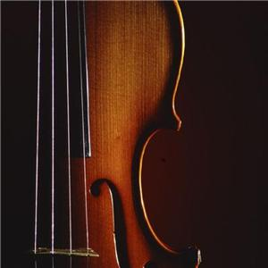 musique-classique-bebe-1