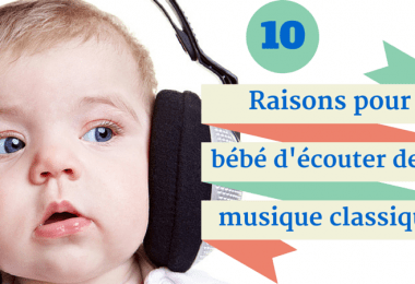 musique-classique-bebe