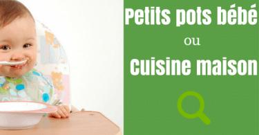 petit-pot-cuisine-maison-2