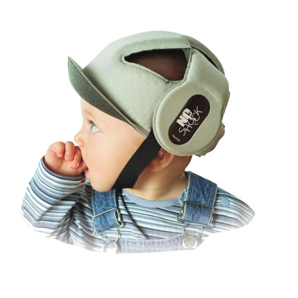 meilleurs-casque-anti-choc-bebe