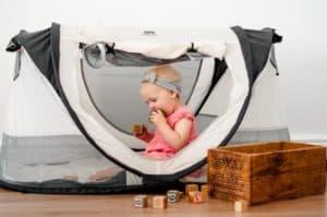 lits-tentes-bebe