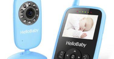 Hello-Baby-HB24