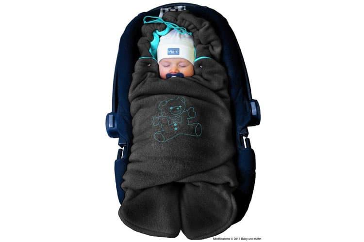 chanceliere-bebe