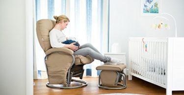 comparatifs-fauteuils-allaitement