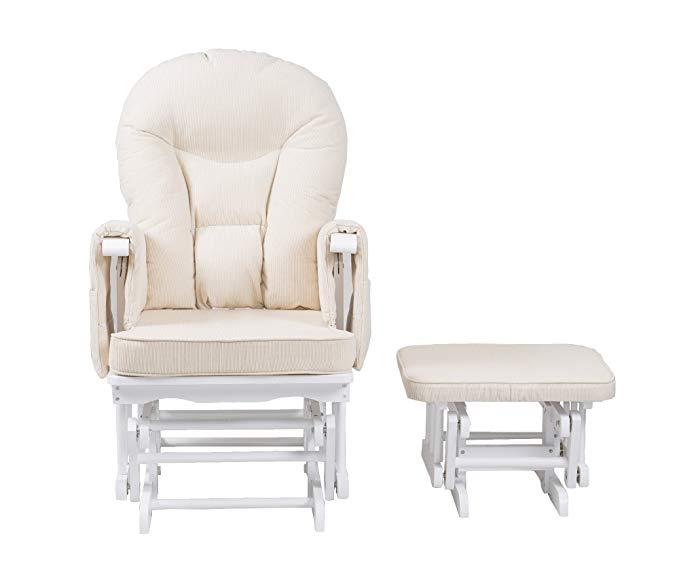 fauteuils-allaitement